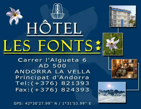 http://www.hotellesfonts.com/france/hotel-andorre.html